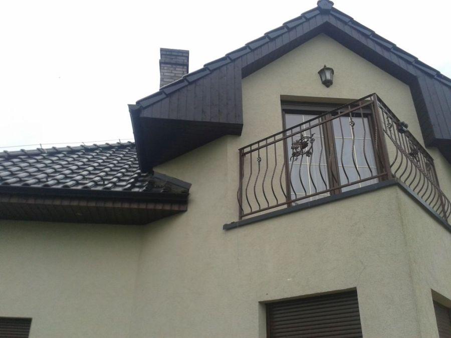 dom za 150 tysięcy